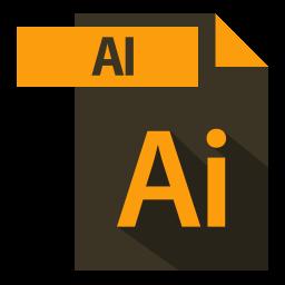 Adobe Illustrator CC 2021 v25.0.0.60 Code Free Download [Latest]Version is 64-Bit (x64)