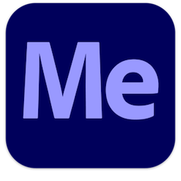 Adobe Media Encoder 2021 Code v14.7.0.17 Full Version Pre-Activated[Latest]