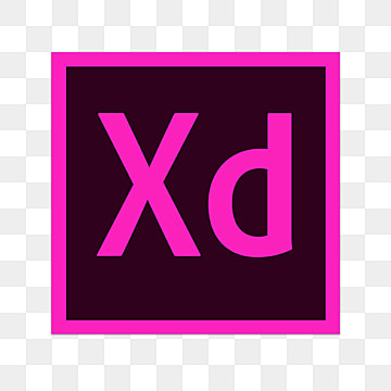 Adobe XD CC V35.3.12 Code With Full Version (Latest 2021) Download