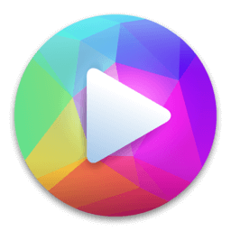 Apeaksoft Blu-ray Player 1.1.8 With Code Full Download [Version]