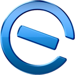Automatic Email Processor Ultimate Edition 2.11.0 With Serial Key [Latest]