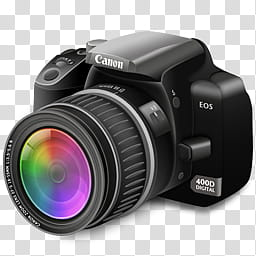 Camera Bits Photo Mechanic 6.0 Build 5404 Crack Full [Version] Download