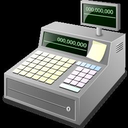 Cash Register Pro 2.0.6.3 Crack [Version] Free Download