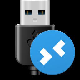 FabulaTech USB Monitor Pro 2.8.0.1 Code Latest [Full Version]