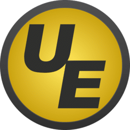 IDM UltraEdit 27.10.0.164 With Serial Key 2020 Download