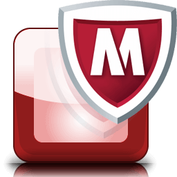 McAfee Endpoint Security 10.7.0.977.20 Code - With Key 2021 [Latest Version]Download