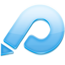 PDF Annotator 8.0.0.818 With Crack Full Version Free Download