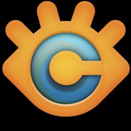 ReaConverter Pro 7.615 Code + Product Key 2021 [Latest Version]