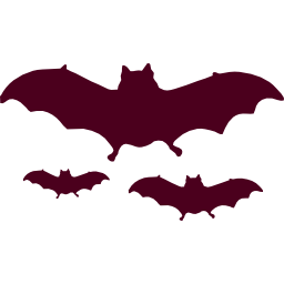 The Bat Professional 9.3.2.0 With Code Free Download [Latest] Version