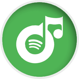 Ukeysoft Spotify Music Converter 3.1.1 With Code Full Version [Latest] Download