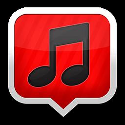 Abelssoft YouTube Song Downloader v21.0 With Crack [Latest] 2021