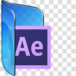 Adobe After Effects Crack v17.6.0.46 Full version Download 2021