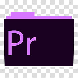 Adobe Premiere Pro 14.8.0.39 Crack With Serial Key 2021