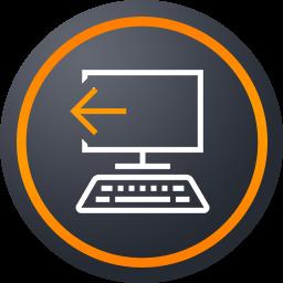 Ashampoo UnInstaller 10.00.13 License Key With Crack 2021 Full Download