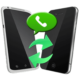 Backuptrans Android iPhone WhatsApp Transfer 3.6.11.78 Crack Latest Version