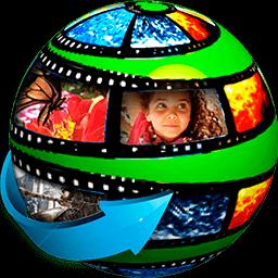 Bigasoft Video Downloader Pro Crack 3.23.2.7675 With Keygen 2021