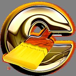 CCleaner Pro 5.76.8269 Crack License Key 2021 Latest Version