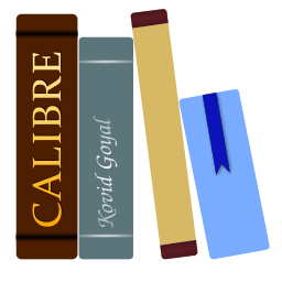Calibre 4.22.0 Crack + Serial Key With Torrent Activation Code Free Download 2020