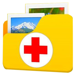 Comfy Photo Recovery 5.2 With Code Download [Latest] Version 2021