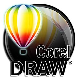 CorelDRAW Graphics Suite 2020 Crack v22.2.0.532 With Serial Key Download