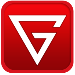 FlixGrab Premium 5.1.7.1229 With Crack Free Download [Latest]