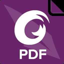 AlterPDF Pro 5.0 Crack With License Key 2021 Download