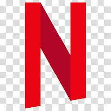 Free Netflix Premium With Crack 5.0.16.112 Serial Key Download 2021