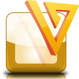Freemake Video Converter Patch 4.1.12.24 With Crack [Latest] 2021