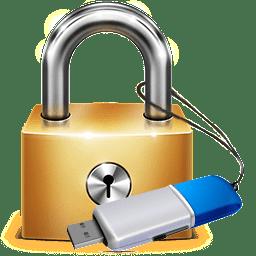 GILISOFT USB STICK ENCRYPTION CRACK 11.0.0 WITH SERIAL KEY FULL 2021