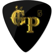 Guitar Pro Crack + Serial Key7.5.5 Build 1844 2021