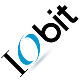 IObit Software Updater Pro Crack 3.3.0.1855 With Serial Key [Latest]