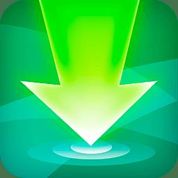 ITubeGo YouTube Downloader Crack 4.2.8 Download Full 2021