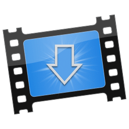 MediaHuman YouTube Downloader 3.9.9.51 with Crack [Latest]