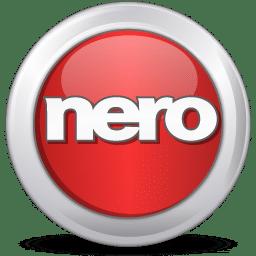 Nero Burning ROM Crack 2021 v23.0.1.19 Serial Key [Latest]
