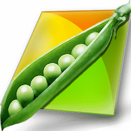 Peazip-7.7.0.WIN64 Crack With Serial key Free Download [Latest]