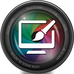 Photo Pos Pro Crack 3.7 Build 23 Premium Edition (x64)Full