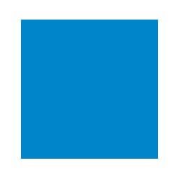 Pitrinec Macro Toolworks Professional 9.2.0 Crack + Serial Key Free 2021