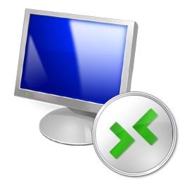 Remote Desktop Manager Enterprise 2021.3.24.0 With Serial Key [Latest] Version