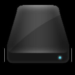 Rufus Portable Crack 3.13.1728 Portable Free Latest Version 2021