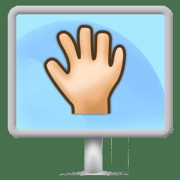ScreenHunter Pro 7.0.1145 Crack + Serial Key 2021 Full Download