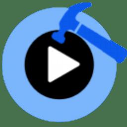 Stellar Repair for Video Crack 5.0.0.2 Activation Key 2021