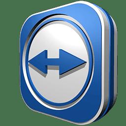 TeamViewer V15.13.7 Crack With License Key {Latest} Full 2021