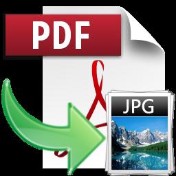TriSun PDF to JPG Crack 18.1 Build 077 with License Key [Latest]