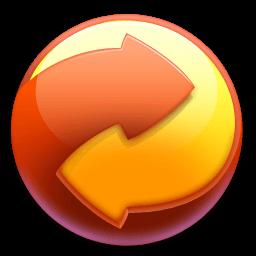 Ummy Video Downloader Crack 1.10.10.7 + License Key 2021