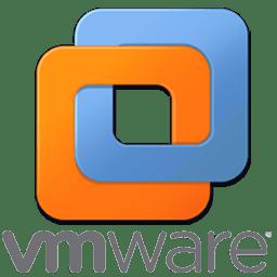 VMware Workstation Pro Crack 16.1.0 Build 117198959 (x64) 2021