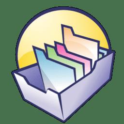 WINCATALOG V2021.2.8.1219 CRACK MULTILINGUAL PORTABLE FULL DOWNLOAD