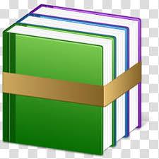 WinRAR Crack 6.0 Beta 2 License Key Full Latest Version 2021