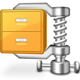 WinZip Driver Updater 5.34.4.2 Crack & License With Serial Key Free 2021