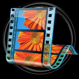 Windows Movie Maker Crack Full Version 2021 + Serial Key Download