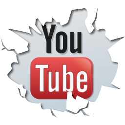 YouTube By Click Crack 2.2.143 Full Activation Serial key 2021
